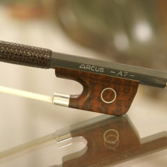 ARCUS A7 Carbon Bow