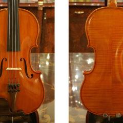 Ena Violin
